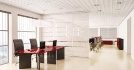 Die richtigen Tische für´s Büro - Planung ist alles!
