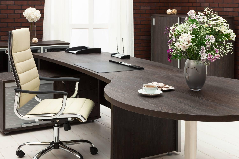So finden Sie den richtigen Bürostuhl