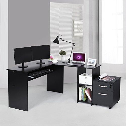 Bürotisch Schreibtisch