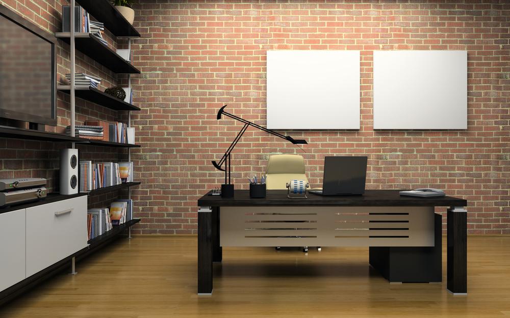 Bürotisch Schreibtisch Für Zuhause