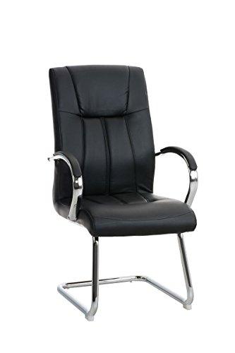 Besucher-Stuhl BASEL
