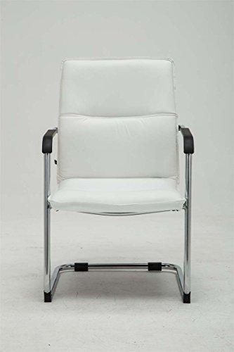 CLP Freischwinger-Stuhl kaufen