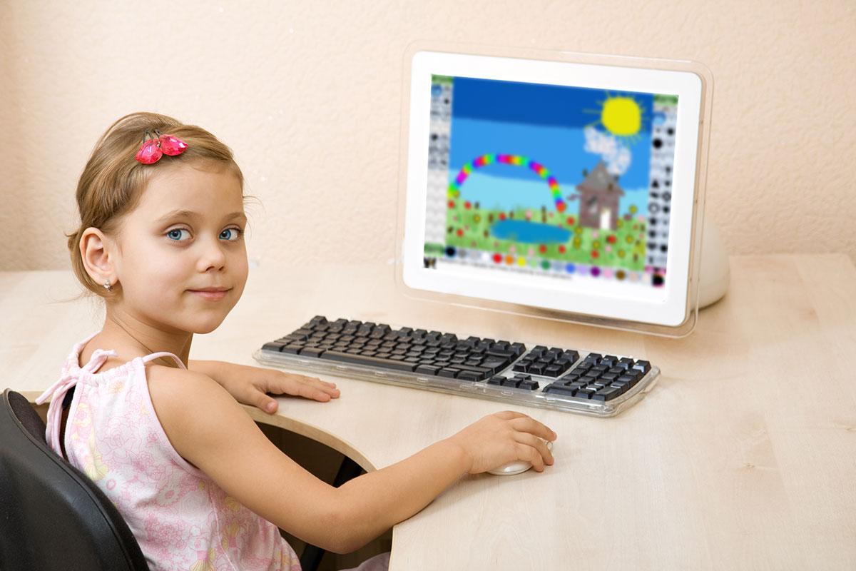 computerschreibtisch-kinder