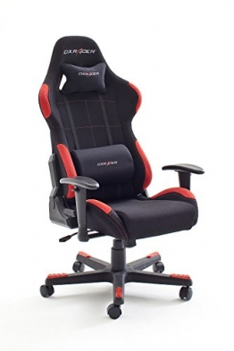 Bürostuhl DX Racer 1