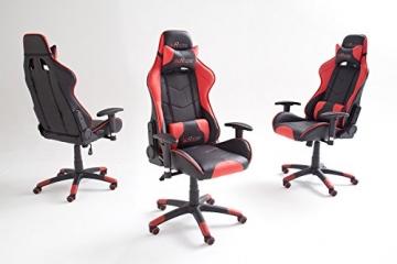 Gaming Büro Stuhl