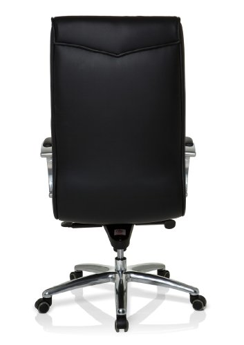 hjh-office-600951-buerostuhl-chefsessel-xxl-f-400-kunstleder-schwarz-bequeme-dicke-polsterung-ideal-fuer-das-buero-oder-home-office-drehstuhl-buerostuhl-sessel-chefsessel-ergonomisch-150kg-8
