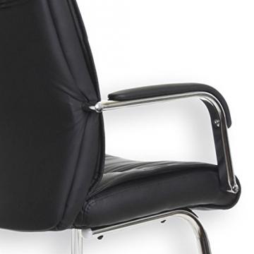 Konferenzraum-stuhl