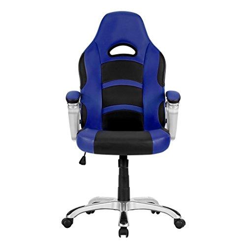 LANGRIA Gaming Sessel