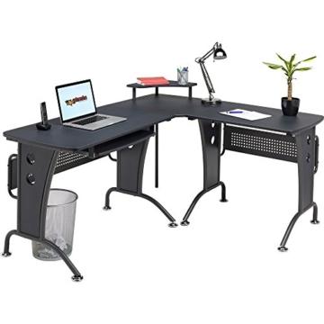 piranha-grosser-computerecktisch-in-grafitschwarz-fuer-das-home-office-pc21g-1