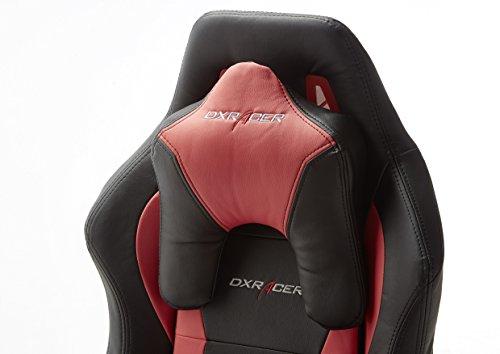 Kopfstütze Gaming Stuhl