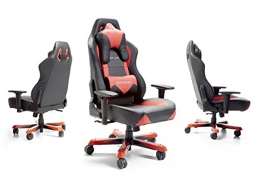 62542nr4 Gaming Stuhl
