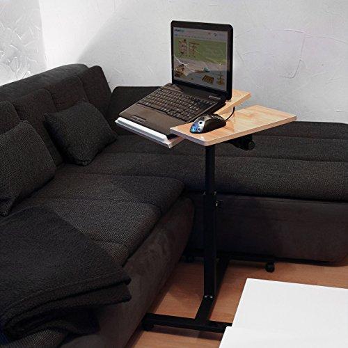 stehpult laptoptisch