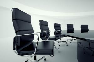 Konferenztisch Stuhl