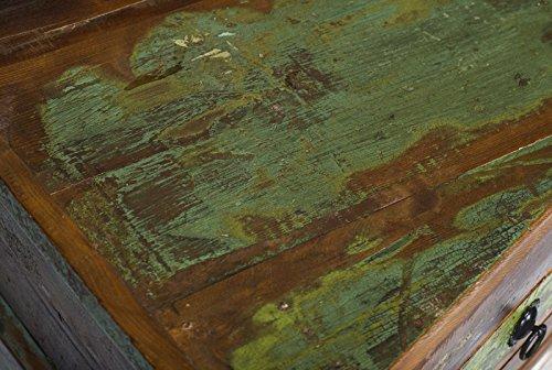 woodkings-schreibtisch-wakefield-184cm-recyceltes-massivholz-antik-teak-arbeitstisch-buerotisch-vintage-design-bueromoebel-computertisch-chefschreibtisch-office-desk-5
